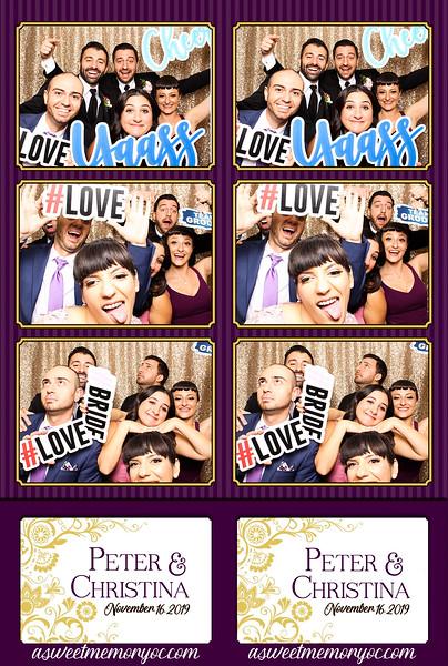 Wedding Entertainment, A Sweet Memory Photo Booth, Orange County-529.jpg