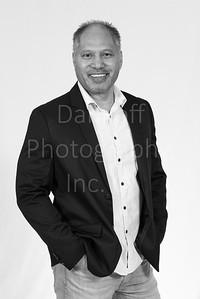 ALC Portraits - 2019