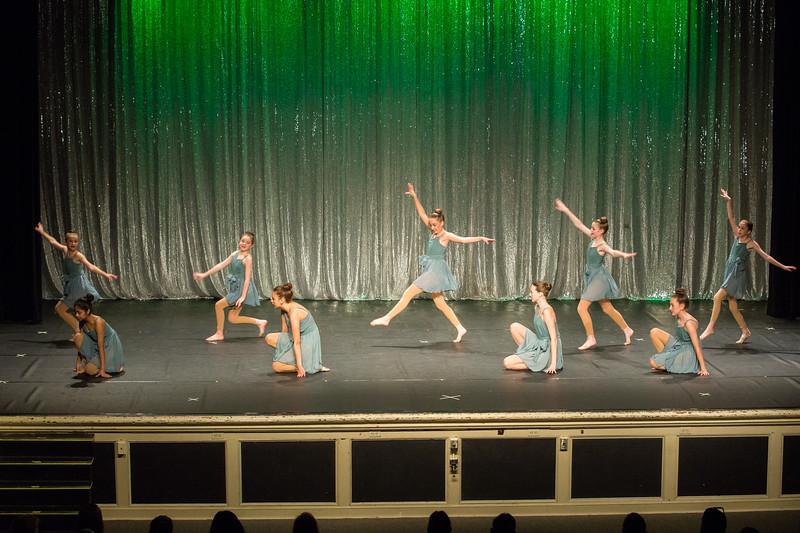 dance-092.jpg