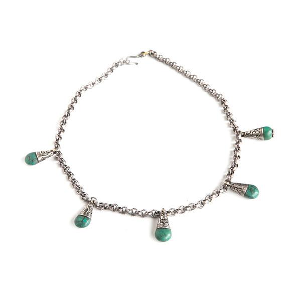 131016 Oxford Jewels-0064.jpg