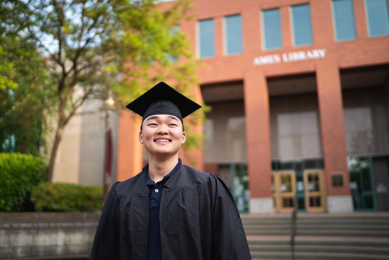 2018.6.7 Akio Namioka Graduation Photos-6736.JPG