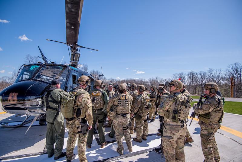 Swat-4630.jpg