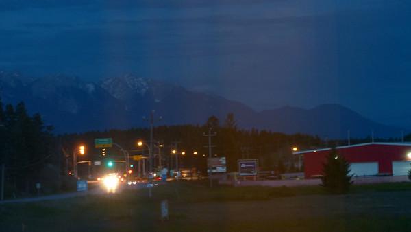 2014 Penticton, BC