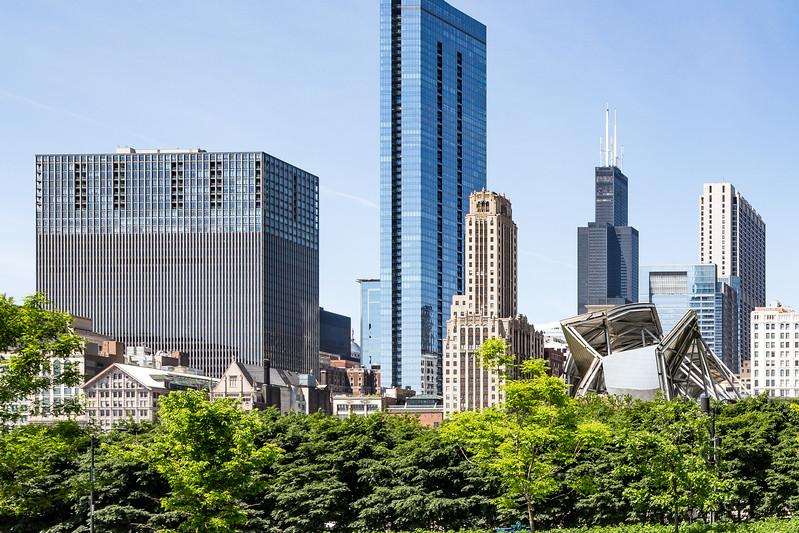 Chicago_052.jpg