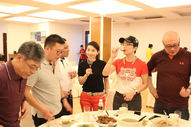 [20191223] 第一届国浩高尔夫球队(海南)邀请赛 (210).JPG