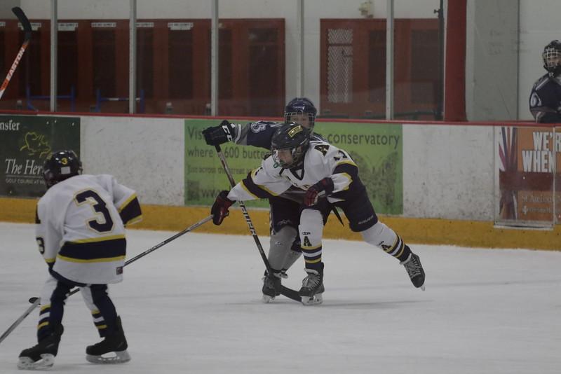2015-Nov_25-OGradySon-Hockey_SilverSticks-JPM0047.jpg