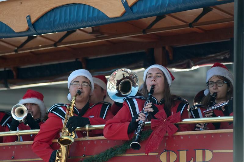 2014 Holiday Parade_38-1.jpg