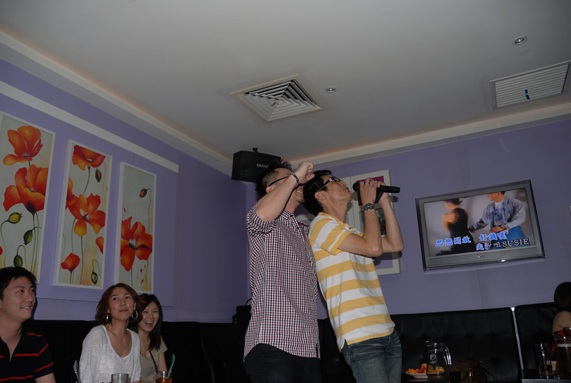 [20100219] Karaoke with ST Cousins @ Neway (42).JPG