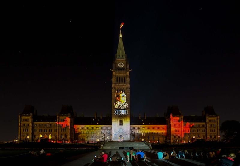 parliament-30.jpg