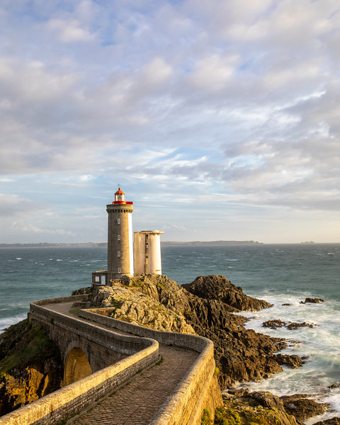 Petit Minou - the lighthouse which inspired the entire trip-0227.jpg