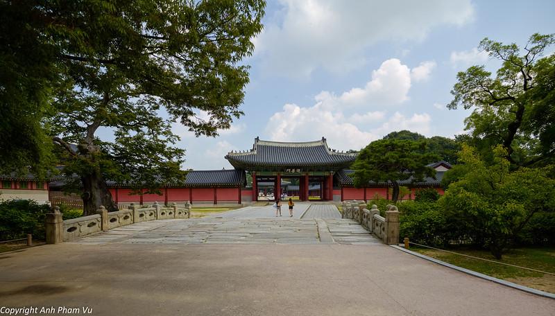 Uploaded - Seoul August 2013 125.jpg