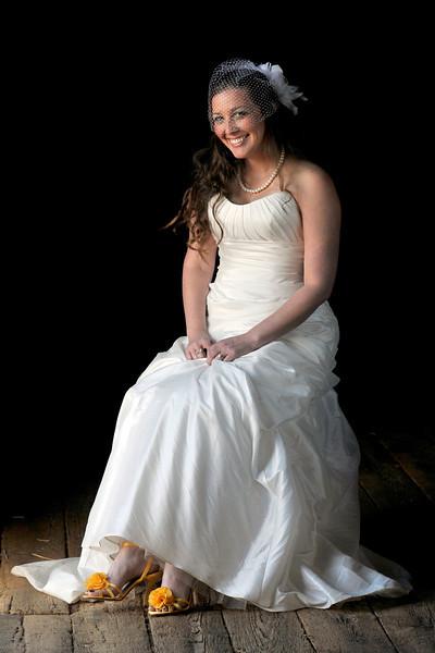 11 8 13 Jeri Lee wedding b 46.jpg