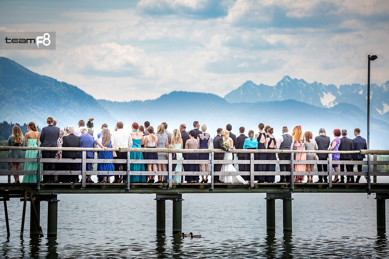 Hochzeit_Tina_&_Marcel_2017_Photo_Team_F8_004.jpg