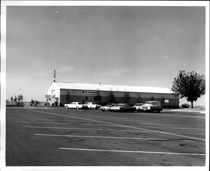 1967 11-07 RHV Terminal 06.jpg