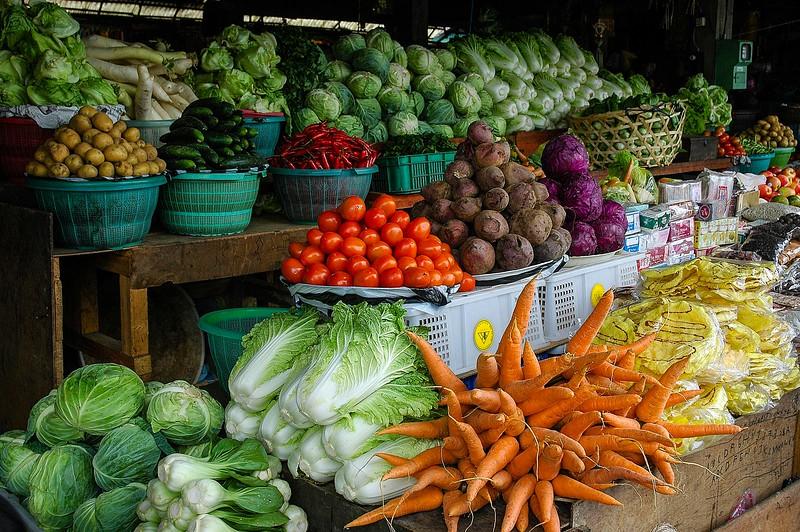 Bali Markets-7.jpg