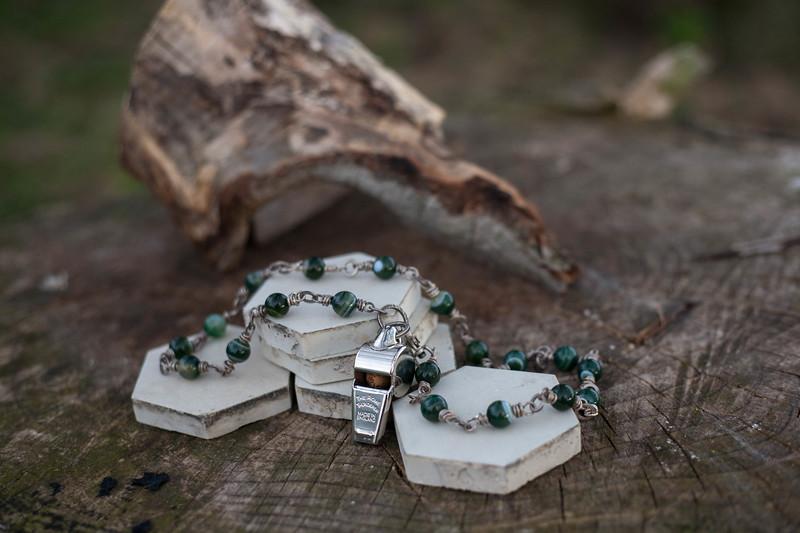 jewelry-43.jpg