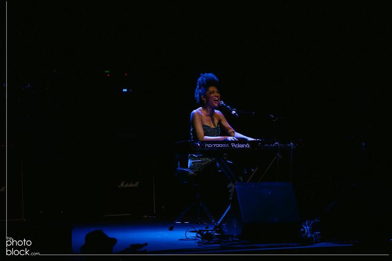 20140208_20140208_Elevate-Oakland-1st-Benefit-Concert-1321_Edit_pb.JPG