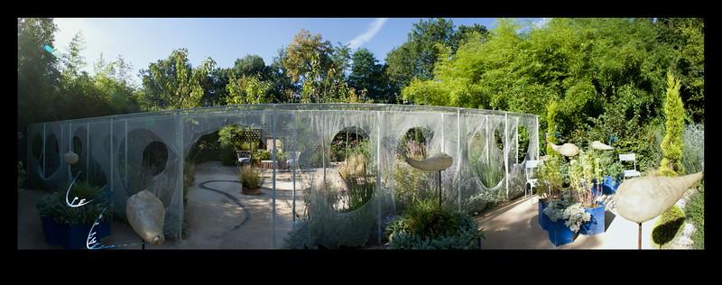 jardin x5.JPG