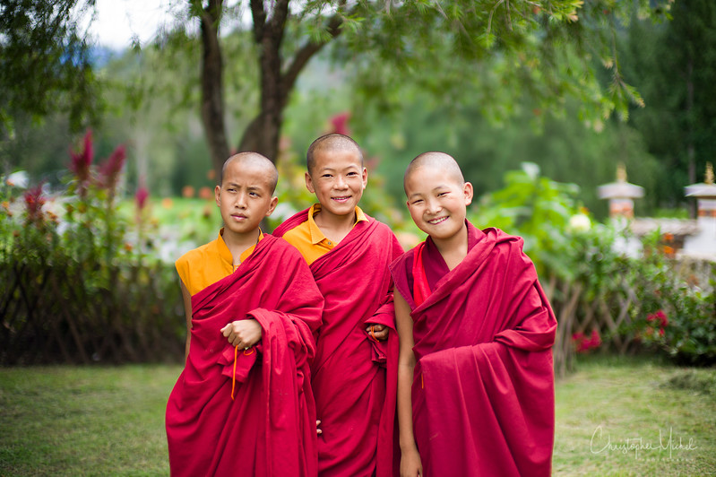 punakha-dzong_chorten-nebu_20120917_9419.jpg