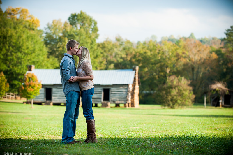 Allison and Michael Engaged-43.jpg