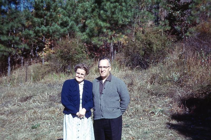 1965 - Luitens.jpg