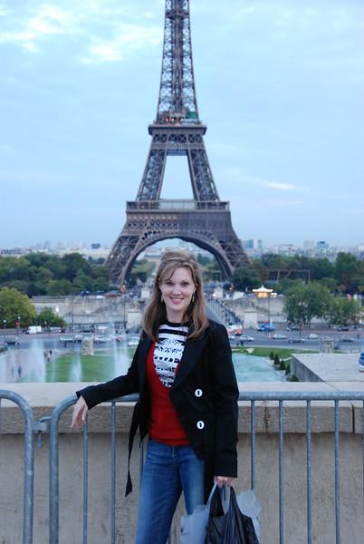 2010 ParisDSC_7632-7.jpg