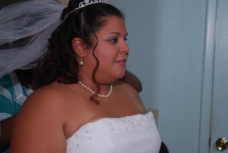 Wedding 10-24-09_0120.JPG
