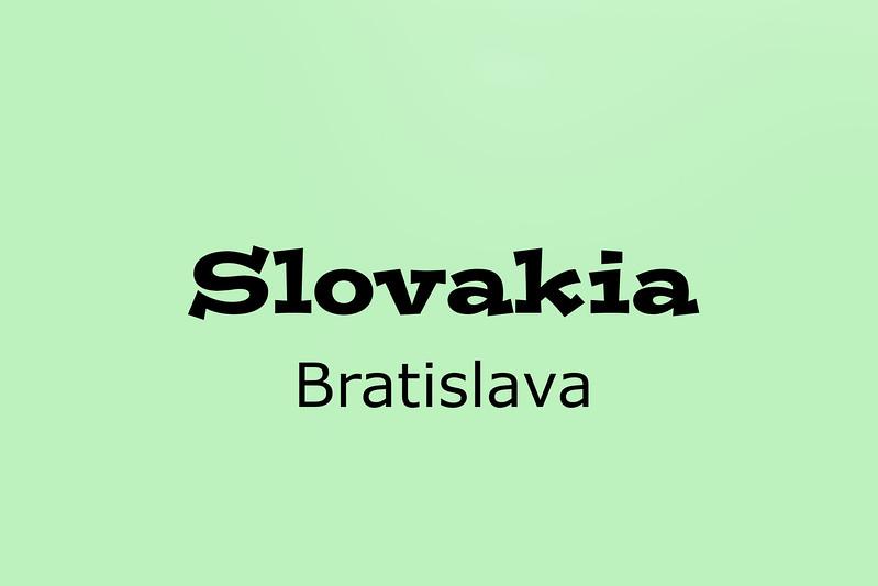 Bratislava.jpg