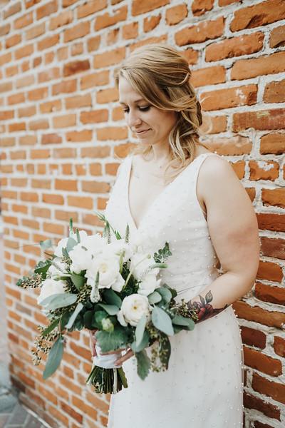 Schalin-Wedding-04600.jpg