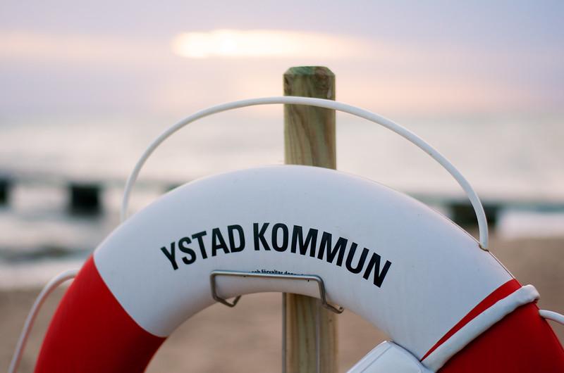 Ystad Kommun