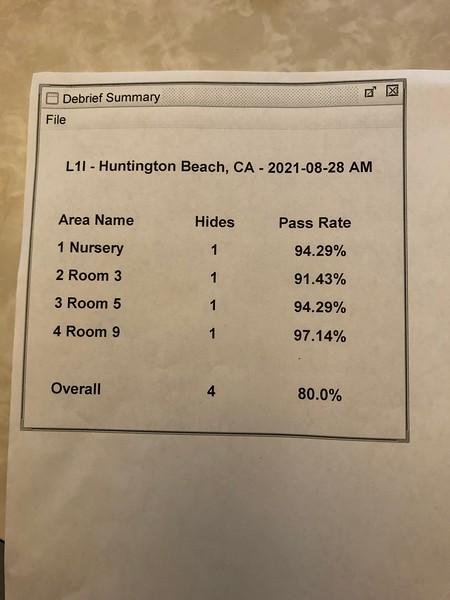 2021-08-28 Huntington Beach, CA L1I