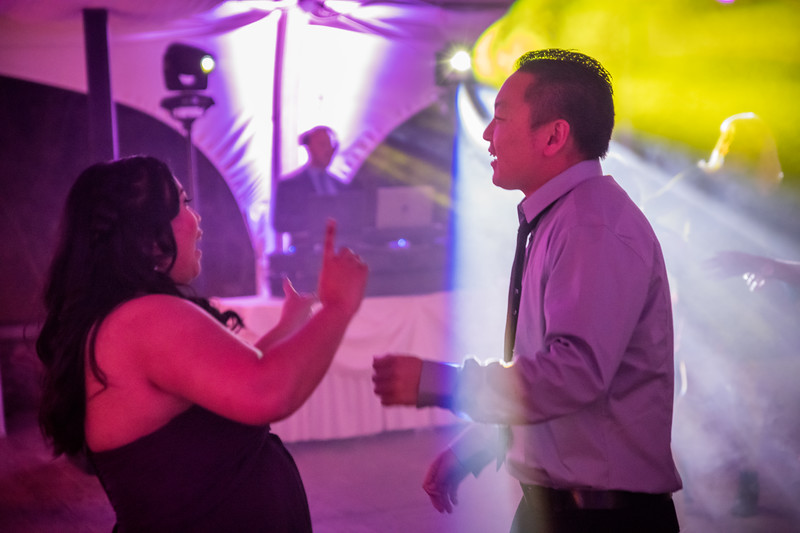 Reception and Dance-347.jpg