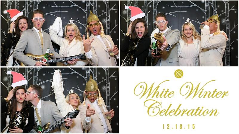 White_Winter_Celebration_2015-22.jpg