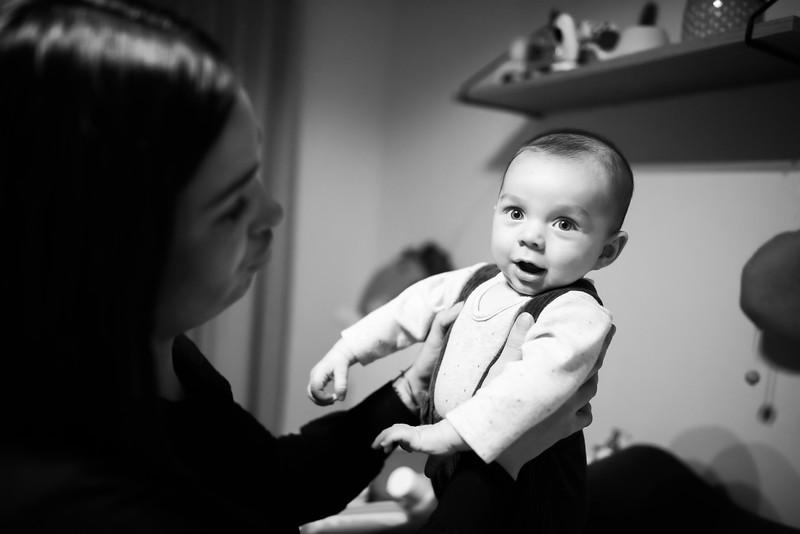 Newborn-Aaron-66.jpg