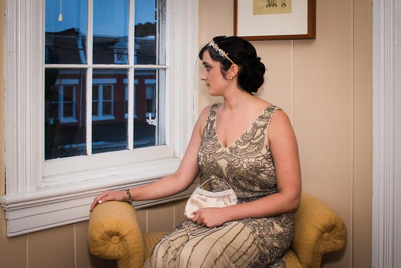 Wedding_Mary-Cory-74 copy.jpg