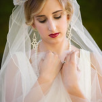 Portfolio - .Weddings.