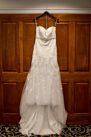 Amy+Dan Wedding 2-18-18 @Charleston Harbor Resort