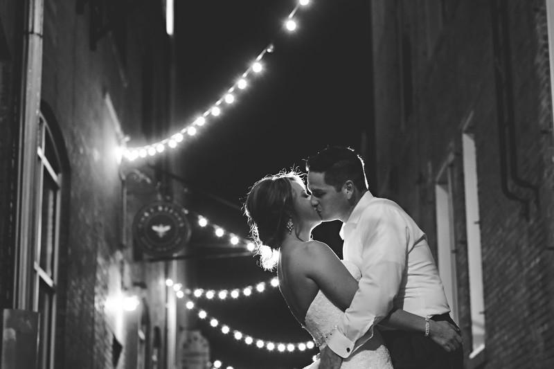 Stephanie and Will Wedding-1938.jpg
