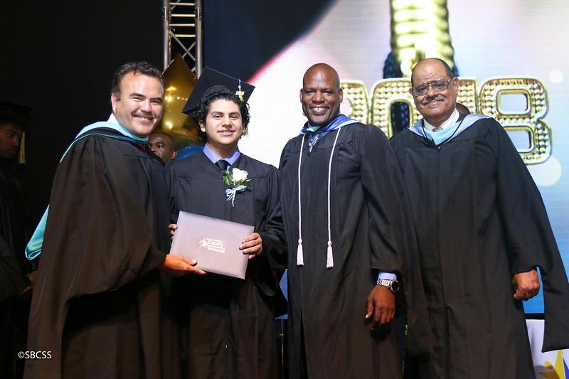 20180615_StudentServGrad-diplomas-56.jpg