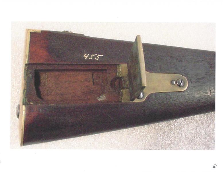 Springfield Armory Photos-page-011.jpg