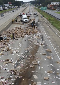 its-not-delivery-its-digiorno-pizza-spilled-on-interstate