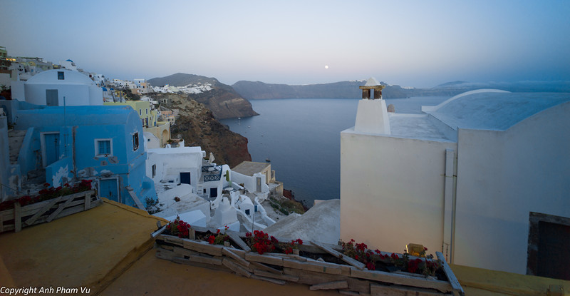 Uploaded - Santorini & Athens May 2012 0693.JPG