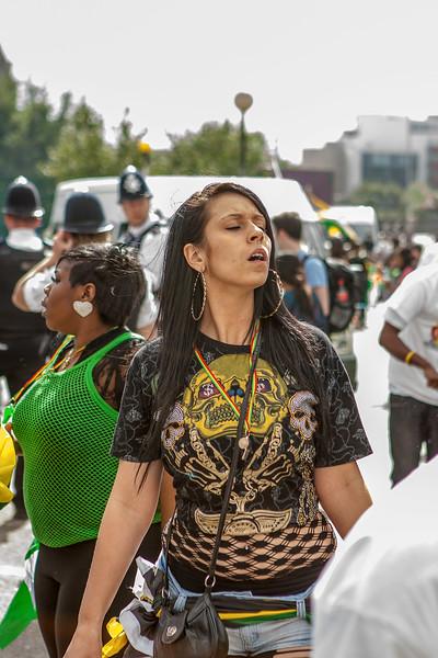 Obi Nwokedi - Notting Hill Carnival-54.jpg