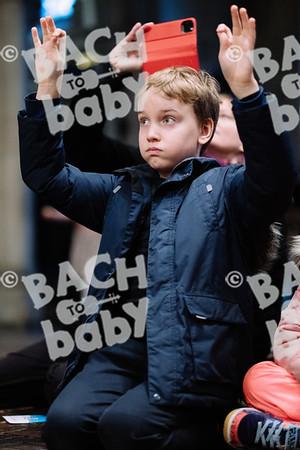 © Bach to Baby 2019_Alejandro Tamagno_Pimlico_2019-11-24 044.jpg