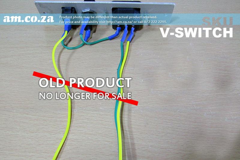 Full-back-wires-(2)-L.jpg