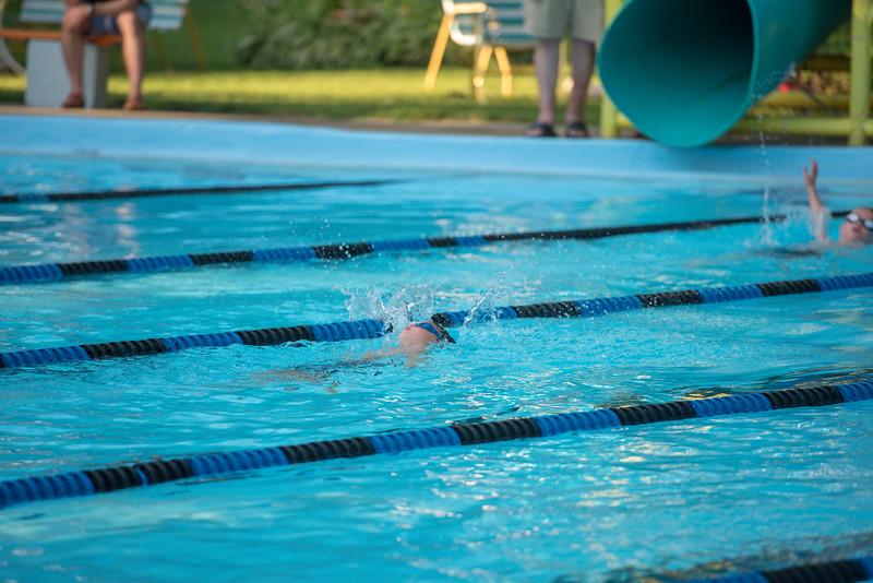 lcs_swimming_kevkramerphoto-269.jpg