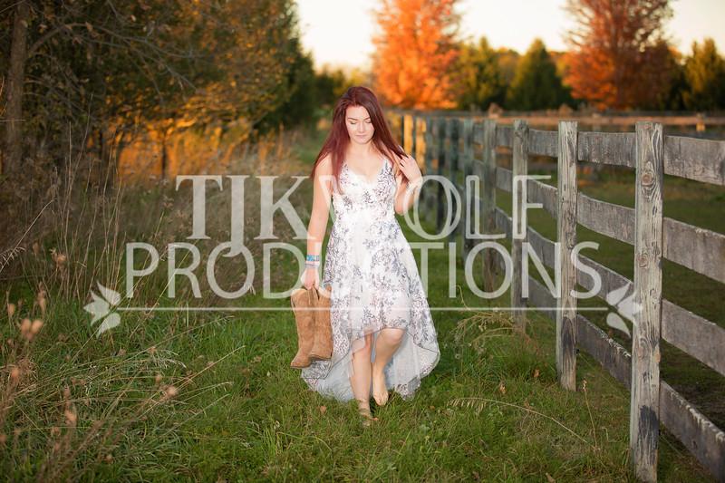 Emily Klatt 20.jpg