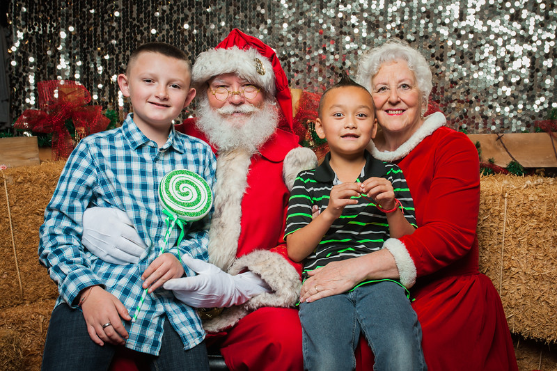 Christmas Roundup 2018-207.jpg