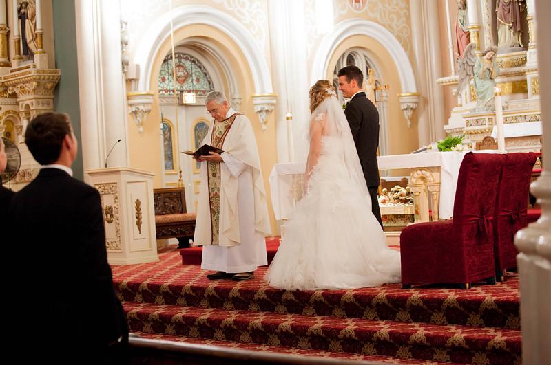 Nick & Shannon _ ceremony  (104).jpg