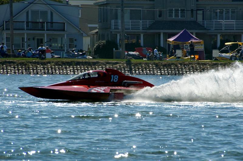 20070930 Hydrofest-336.JPG